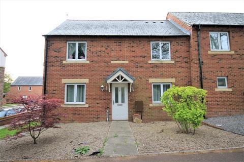 3 bedroom house to rent - Old Dryburn Way, Durham