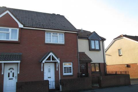 2 bedroom house to rent - Denning Mews, Greetham Street, Portsmouth, PO5
