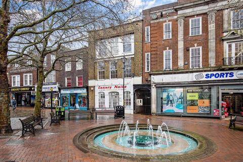 2 bedroom flat for sale - High Street, Ashford, Kent