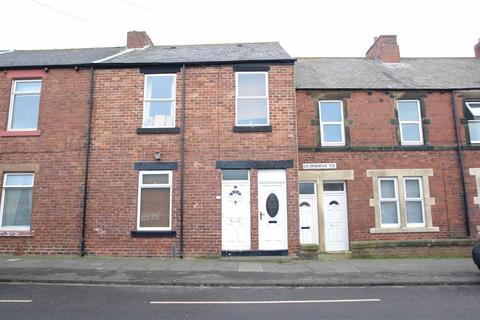 2 bedroom flat to rent - Clarabad Terrace, Palmersville, Newcastle upon Tyne