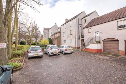 1 bedroom flat to rent - SOUTH GYLE ROAD, SOUTH GYLE, EH12 9EE