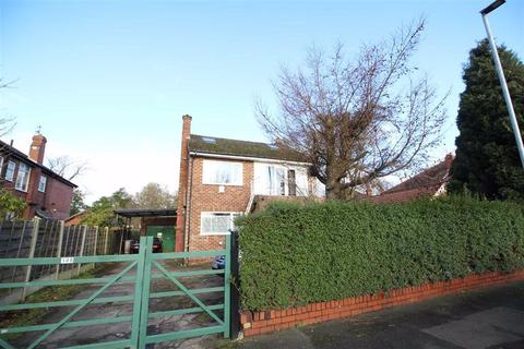 1 bedroom flat to rent - Brantingham Road, Whalley Range