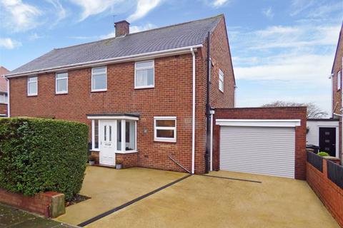3 bedroom semi-detached house for sale - Stanton Road, Marden Estate