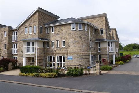 1 bedroom apartment for sale - North Road, Glossop