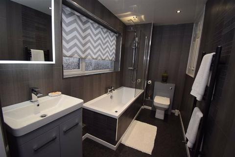 3 bedroom flat for sale - Hyde Street, South Shields, South Shields