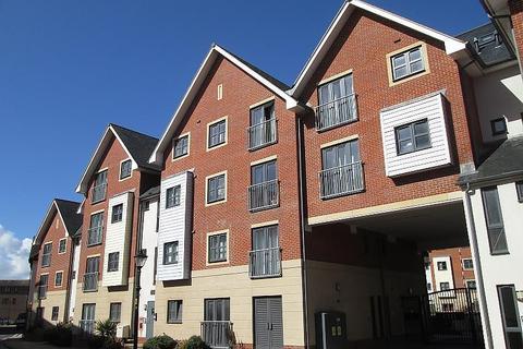 2 bedroom property to rent - Pound House, St James Street, Portsmouth, PO1