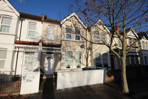 4 bedroom house for sale - Hazeldean Road, London