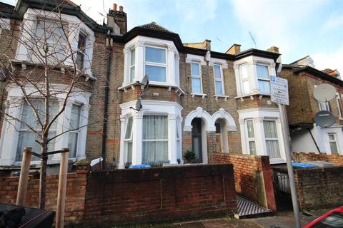 2 bedroom flat for sale - Charlton Road, London