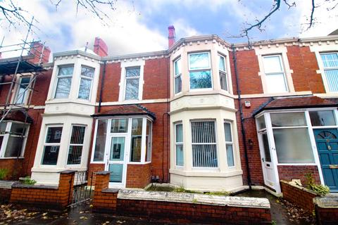 3 bedroom flat for sale - Washington Terrace, North Shields