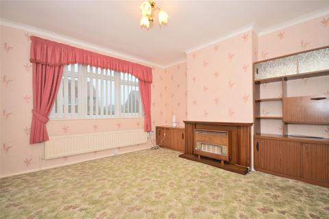 2 bedroom semi-detached house for sale - Oxford Close, Silksworth, Sunderland
