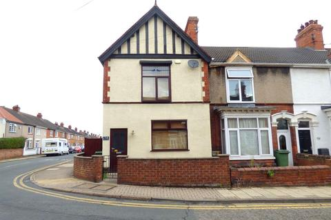 2 bedroom property to rent - Mill Road, Cleethorpes