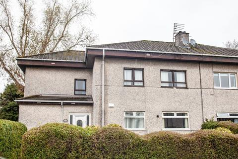 3 bedroom flat for sale - 62 Moulin Circus, GLASGOW, G52 3LD