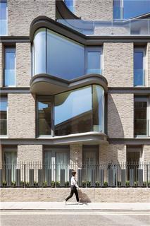 2 bedroom flat for sale - 6 Castle Lane, London, SW1E