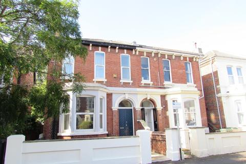 1 bedroom property to rent - Southsea, Portsmouth, PO5