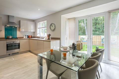 3 bedroom detached house for sale - Mavor Avenue, East Kilbride, GLASGOW