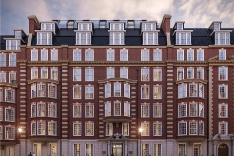 3 bedroom flat for sale - 35 Old Queen Street, London, SW1H