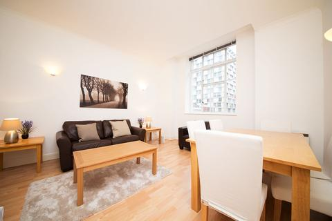 1 bedroom apartment to rent - South Block, County Hall, 1b Belvedere Road, LONDON, London, SE1