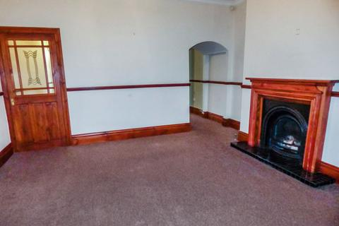2 bedroom terraced house - North Terrace, Wallsend, Tyne and Wear, NE28 6PZ