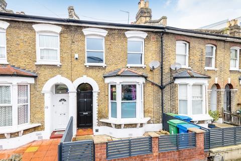 2 bedroom terraced house for sale - Lugard Road, Peckham, London, SE15