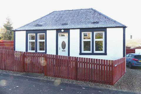 3 bedroom detached bungalow for sale - Main Street, Abernethy PH2