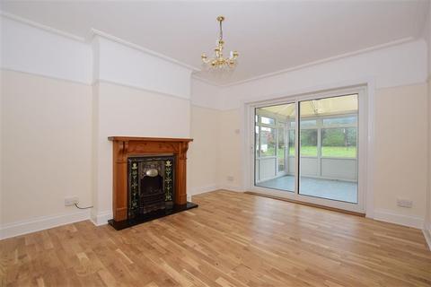 4 bedroom detached house for sale - Leicester Avenue, Cliftonville, Margate, Kent
