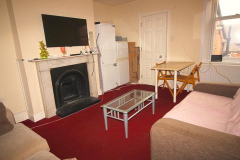 5 bedroom maisonette to rent - Wolsley Gardens , Jesmond , Newcastle upon Tyne  NE2