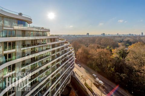 3 bedroom apartment for sale - Cascade Court, Vista, 1 Sopwith Way, SW11