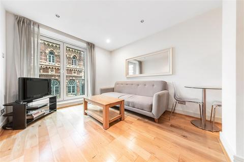 1 bedroom flat for sale - Albert Embankment, SE1