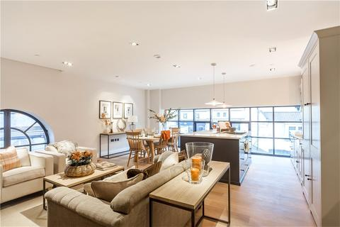 3 bedroom flat for sale - One Tram Yard, Bath, Somerset, BA1