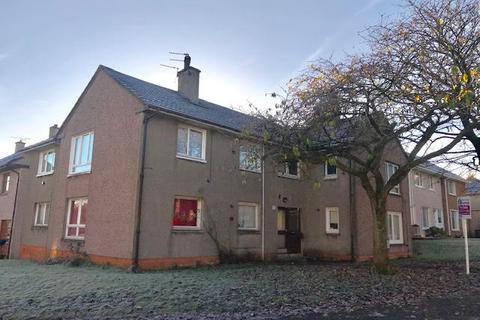 1 bedroom flat to rent - Elliot Crescent, Calderwood, East Kilbride, G74 3ET