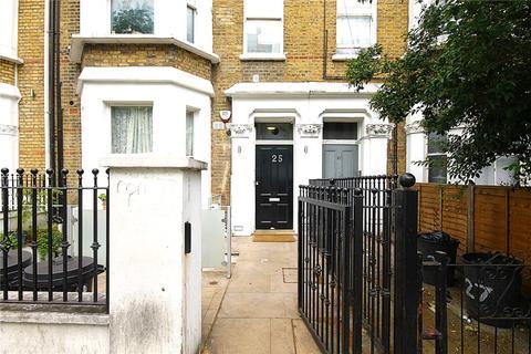 2 bedroom apartment to rent - Wood Lane, London, W12