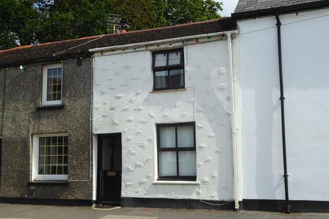 2 bedroom terraced house to rent - Fore Street, Tregony, Truro, TR2