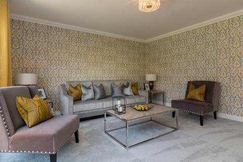 2 bedroom apartment for sale - Plot The Norton - 166 at Brimsmore, Thorne Lane BA21