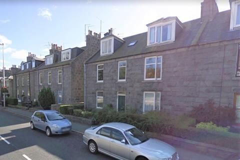 1 bedroom flat to rent - North Deeside Road, Peterculter, Aberdeen, AB14 0RR