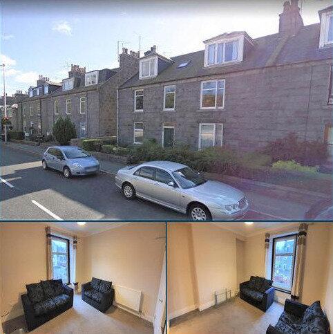 1 bedroom flat to rent - North Deeside Road, Peterculter, Aberdeen, AB14 0RR
