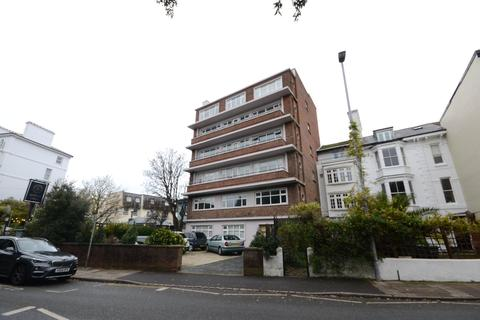 2 bedroom apartment to rent - Castleton Court, 52 Southsea Terrace, Southsea, Hampshire, PO5