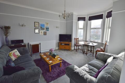 4 bedroom maisonette for sale - Bournemouth BH5