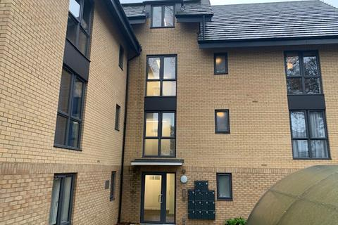 2 bedroom apartment to rent - Jonathan Henry Place , Luton  LU4