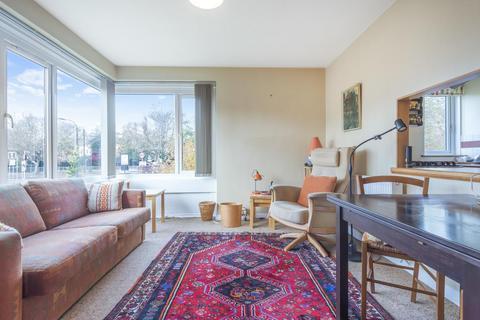2 bedroom flat for sale - Samels Court, Hammersmith