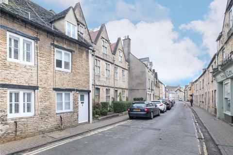 3 bedroom terraced house for sale - Gloucester Street, Cirencester, GL7