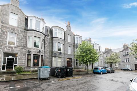 2 bedroom flat to rent - Great Western Place, City Centre, Aberdeen, AB10