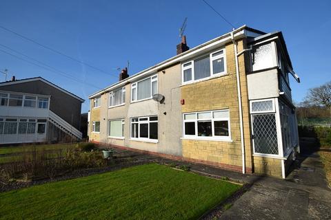 2 bedroom ground floor maisonette for sale - Heol Briwnant , Rhiwbina, Cardiff. CF14 6QH