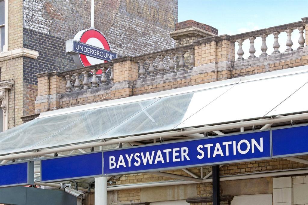Bayswater