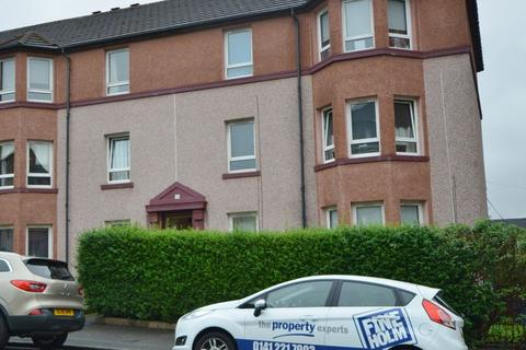 2 bedroom flat to rent - Aitken Street, Dennistoun, GLASGOW, Lanarkshire, G31