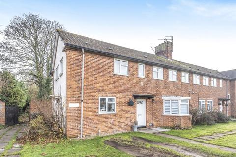 2 bedroom flat for sale - North Abingdon, Oxfordshire, OX14