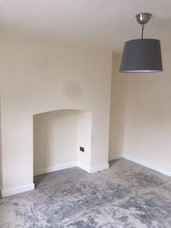 1 bedroom terraced house for sale - Frondeg Terrace, Corwen LL21