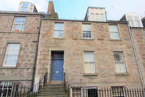 4 bedroom duplex to rent - Skene Terrace, City Centre, Aberdeen, AB10 1RP