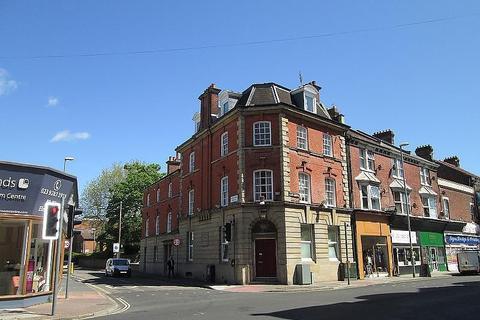 Studio to rent - Elm Grove, Southsea, PO5