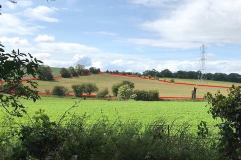 Land for sale - Sugar Loaf Lane, Iverley, Kidderminster, Staffordshire, DY10