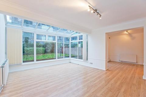 4 bedroom property to rent - St. John's Wood, St Johns Wood